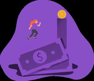 resultados dinero web cuenca