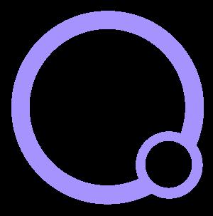 logo oxygen